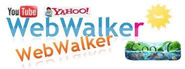 WebWalkerlogo