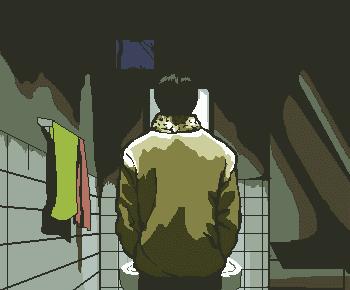 映画「My Son あふれる想い」感想