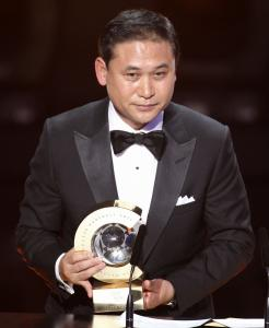 アジア初!なでしこ澤選手、佐々木監督が快挙!フェアプレー賞には日本サッカー協会!