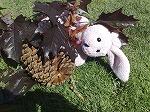 Bunnymaster