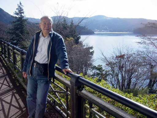 20081204blg20.jpg