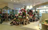 コノカ川西阪急店ブログ
