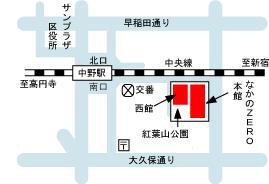 map_zero_20120404024546.jpg