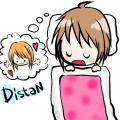 DistaN