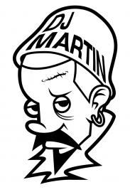 DJMARTIN