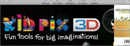 WebデザイナーにオススメのMac 厳選60個アプリ集