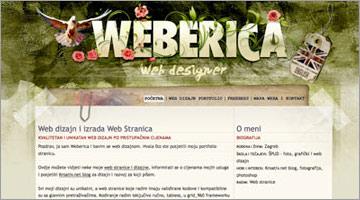 大きなテキストを活用したwebデザイン25個