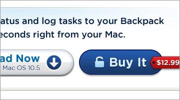 webサイトで使われるボタンデザインのまとめ集