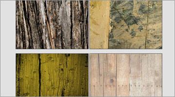 木目のテクスチャ画像集50