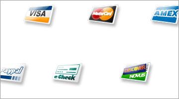 クレジットカードの無料素材まとめ