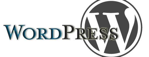 WordPress導入後最初に入れる設定とプラグイン
