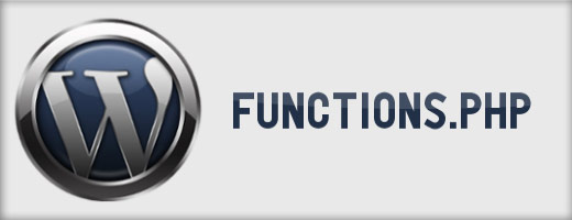 WordPressのfunctionsの解説まとめ