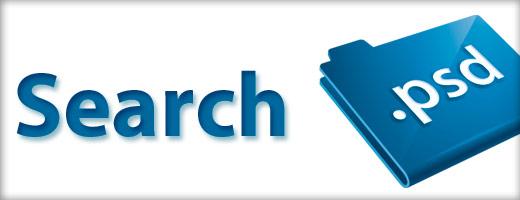 PSD検索サイト