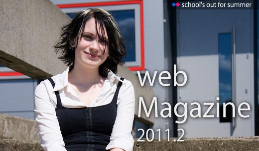 WebMagazine2月まとめ