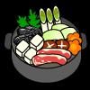 sukiyaki(仮)