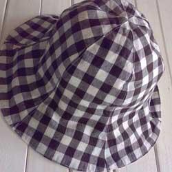 のっぽさん帽子再販up!!