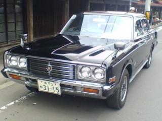car-festa003.jpg