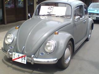 car-festa010.jpg