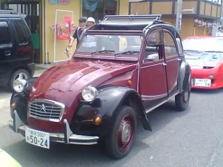 car-festa015.jpg
