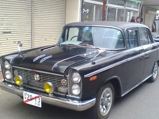 car-festa019.jpg