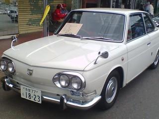 car-festa023.jpg
