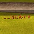 0330=juya