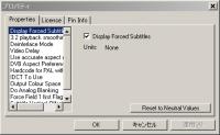 DScaler5_settings03.png