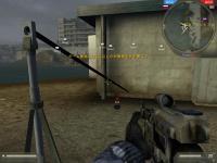 bf2sf_jp_play_screen_03.jpg