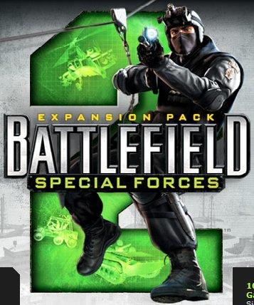 bf2sf_pack_56034.jpg