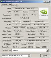 geforce7900gt_gpuz.png