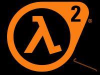 hl2_logo20051103_61092.jpg