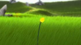 ps3_flowery_01.jpg