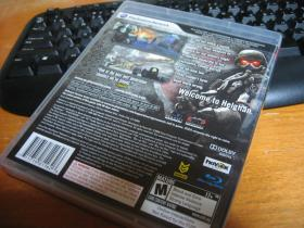 ps3_killzone2_box_03.jpg