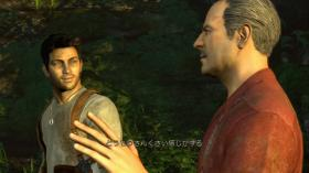 ps3_uncharted1_1280x720_00.jpg