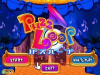 puzzloop_01.jpg