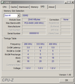 siliconpower_ddr2_800_2gb_spd.png