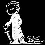 BAEL/bazil