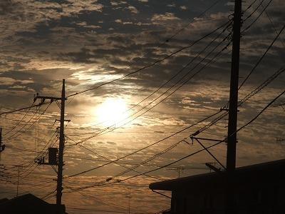 2009_09200008.jpg