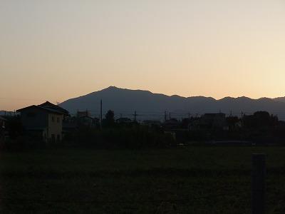 2009_09200034.jpg