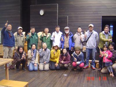 DSC03731_convert_20100330003306.jpg