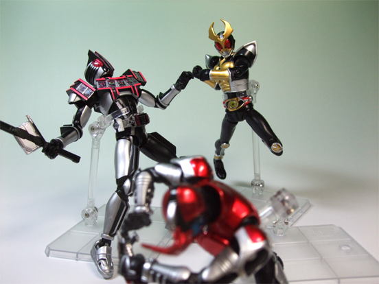 battle22.jpg