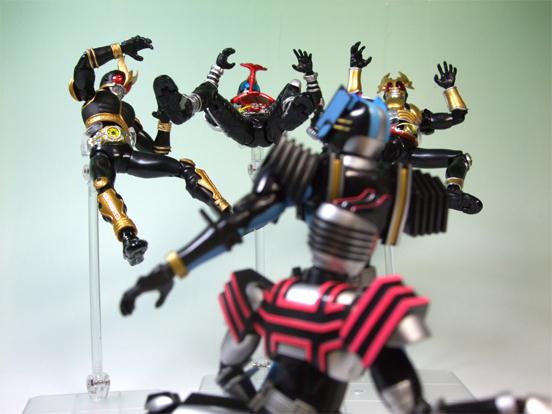 battle29.jpg