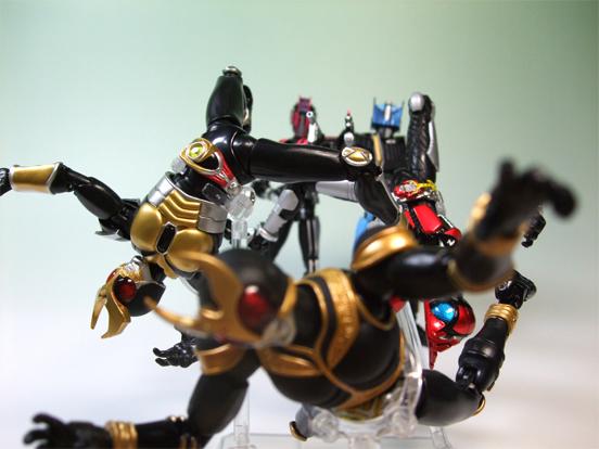 battleK.jpg