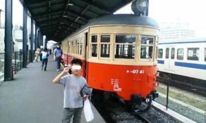 コピー ~ 九州鉄道記念館