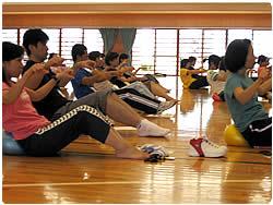 20070902_okinawa06.jpg