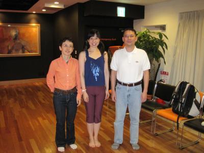 IMG_0019_convert_20091113125544.jpg