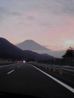 kenji-kono-112047.jpg