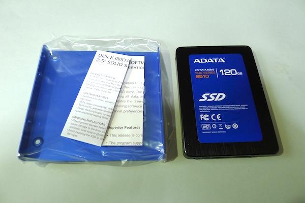 P1030800.jpg