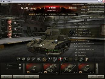 wot6_2_T2 Light Tank