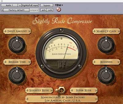 bfsr_compressor.jpg